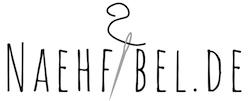 Naehfibel.de